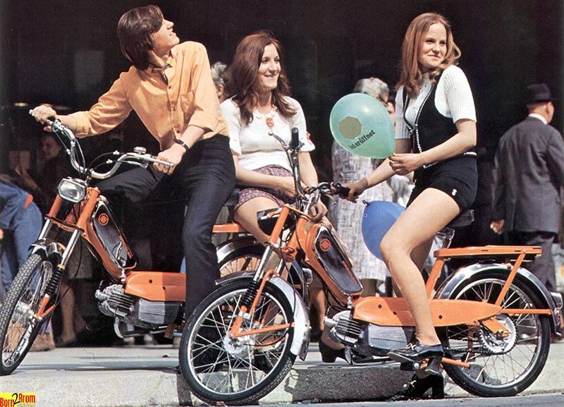 zuendapp und kreidler moped ersatzteile. Black Bedroom Furniture Sets. Home Design Ideas